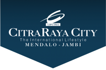 CitraRaya City
